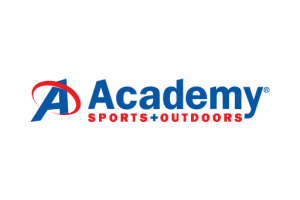 academy-sports-outdoors-logo-1