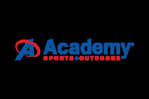 academy-sports-outdoors-logo-1